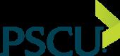 PSCU Logo_NoTag_RGB_R_l