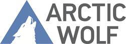AWN_Main_Logo_cmyk_250